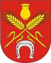 Костюковичи